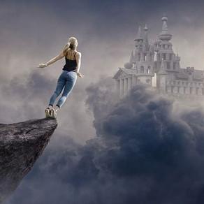 ¿Qué nubla tu Despertar de Consciencia?
