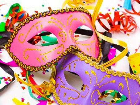 ¿Que festejamos cuando festejamos carnaval? Claves ocultas de este rito