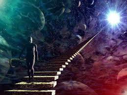 Claves para entender tu presente: Los Planos de Existencia