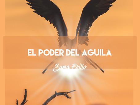 El Poder del Águila