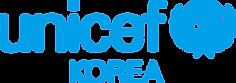 UNICEF_ForEveryChild_Cyan_Horizontal_RGB