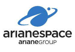 Intelsat entrusts Arianespace for the launch of three C-band satellites on Ariane 5 and Ariane 6