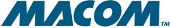 MACOM nnounces new portfolio of 25G lasers for high-volume deployment in 5G LTE wireless fronthaul a