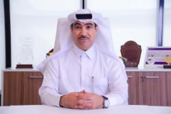 Dr. Fahad Bin Mushayt