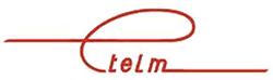 LTE base station technology goes long range with ETELM global breakthrough
