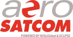 AERO-SATCOM
