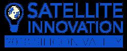 Satellite Innovation