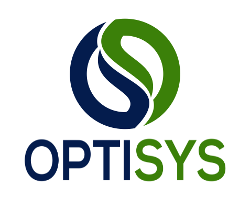 Optisys