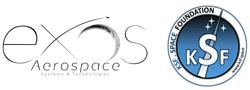 KSF Space signs NDA with Exos Aerospace