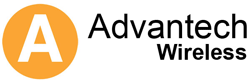 Advantech Wireless Technologies announces the release of a new generation GaN-based 1kW X-band Solid