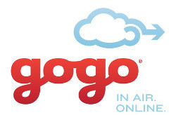 Gogo bolsters inflight connectivity capacity over North America and the Pacific with SES