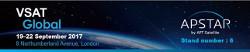 APT Satellite and Telekom Austria Group to promote 4K TV on APSTAR-7 Satellite