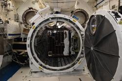 Credit NASA Nanoracks