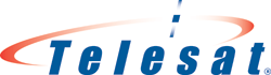 Telesat signs Airbus Defence and Space to further develop the design for Telesat's global LEO satell
