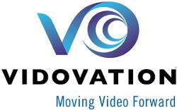 VidOvation