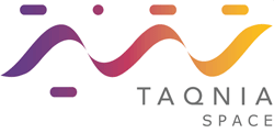 Taqnia Space selects Eutelsat to empower its HTS Aero Service over Middle East, North Africa, Medite