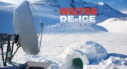 Walton De-Ice