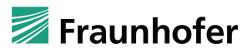 Fraunhofer demonstrates first software-defined 5G new radio over GEO satellite