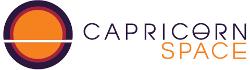 Capricorn Space secures licences needed to establish satellite ground segment infrastructure inAust