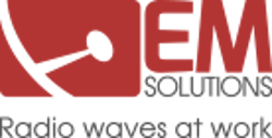 EM Solutions secures orders on four continents for satcom-on-the-move terminals