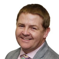 John Sheath