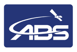 ABS announces leadership transition