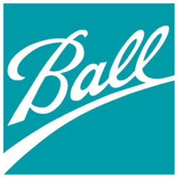 Ball Aerospace highlights phased array antennas, optical communications and small mission solutions