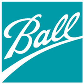 Ball Aerospace highlights phased array antennas, optical