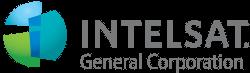 Intelsat General