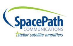 SpacePath Communications