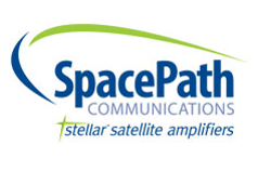 Spacepath Communications expands management team creating new role for growth trajectory