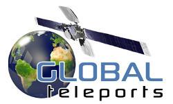 Global Teleports