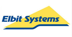 Elbit Systems confirmed that a jury found Hughes Network Systems to have infringed an Elbit Systems