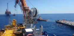 FUGRO - Positioning Services COMPR