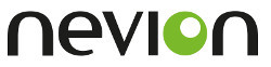 Leading Japanese video transmission company picks Nevion Virtuoso for 4K/UHD broadcast contribution