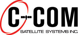 C-COM granted US patent for phase shifter technology