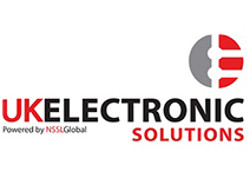 UK Electronic Solutions