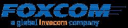 New Hangar Repeater solution by Foxcom enables indoor avionics testing of Inmarsat, Iridium and GPS