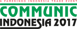 Communic Indonesia