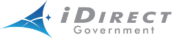 iDirect Government