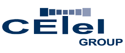 CETel Group