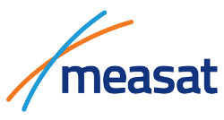 MEASAT to display Next Generation Compression for UHD channels distribution