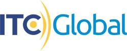 ITC Global
