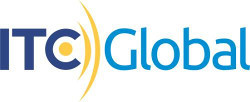 ITC Global awarded contract renewal with plan international for communications to 24 sites in Wester