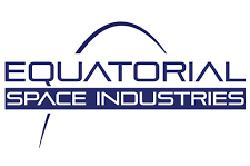 Equatorial Space Industries