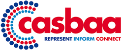 Alliance for Creativity and Entertainment (ACE) and CASBAA's Coalition Against Piracy (CAP) close do