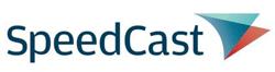 SpeedCast to acquire Harris CapRock