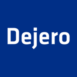 Dejero celebrates a decade of connectivity innovation