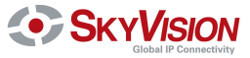 SkyVision selects Communications & Power Industries' Ka-band satellite communications system