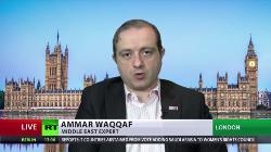 Ammar Waqqaf